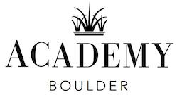 Academy Boulder